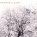 Trandafilovski CD front