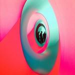 Colourscape_space